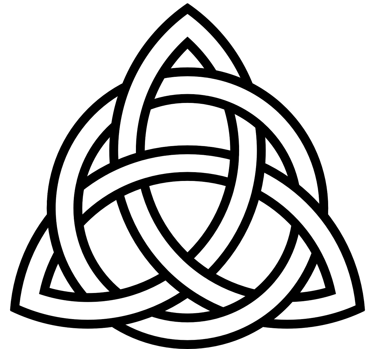 "Резултат с изображение за ""celtic knot"""