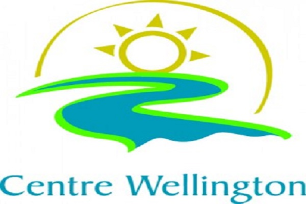 centre-wellington-logo-294x300