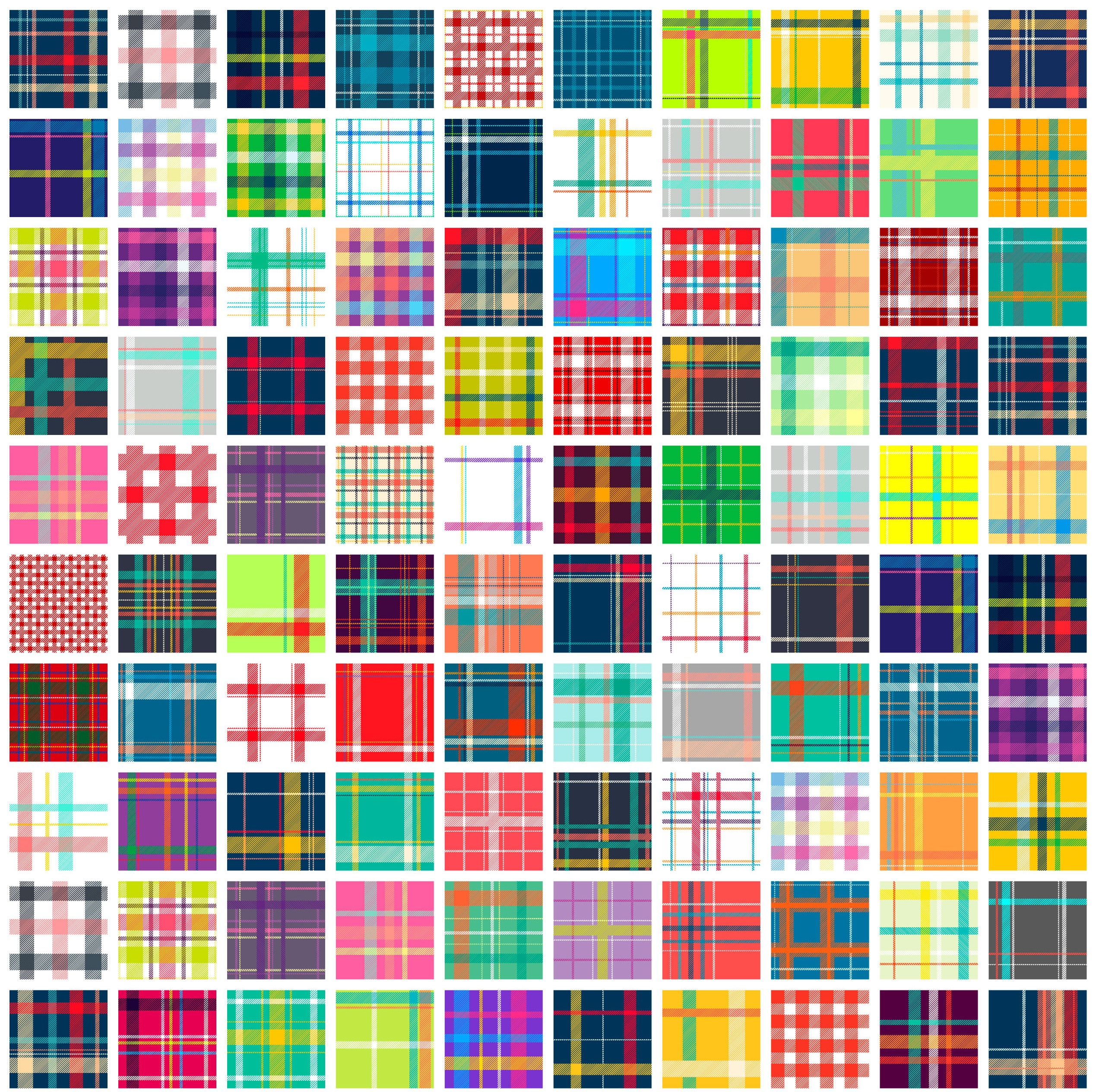 Image result for tartan