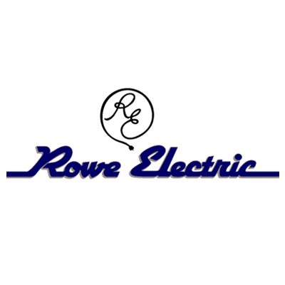 Rowe Electric