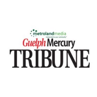 mercury-tribune
