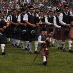 Fergus Scottish Festival 2017- Haste Ye Back!