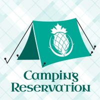 Click to reserve your campsite
