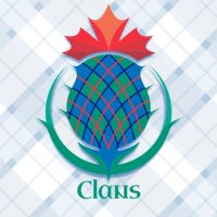 Click to register your clan