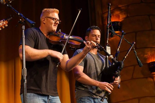 GB_fiddle&pipes