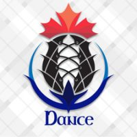 Ticket_icon_Dance