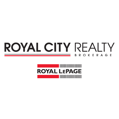 Royal City RL