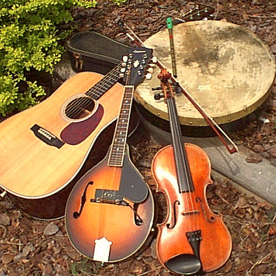Celtic-Instruments_sq