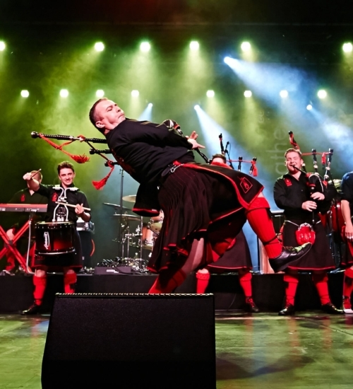 Events | Fergus Scottish Festival and Highland Games Canada
