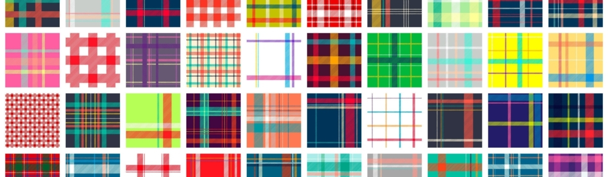 What Is Tartan what is tartan plaid. good find this pin and more on tartan